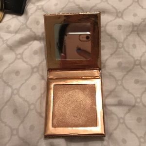 Dose of Colors Fuego Highlighter